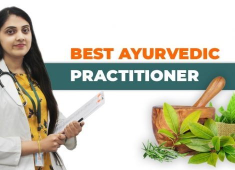 Ayurvedic Practitioners in India