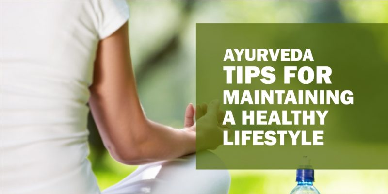 Ayurveda Expert and Tips For Healthy Life